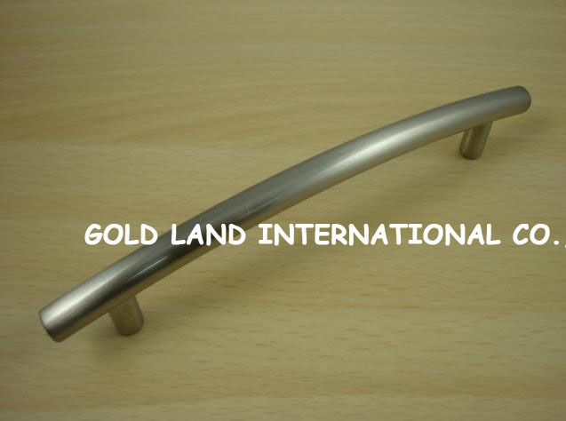 128mm Free shipping zinc alloy furniture handle drawer cupboard handle