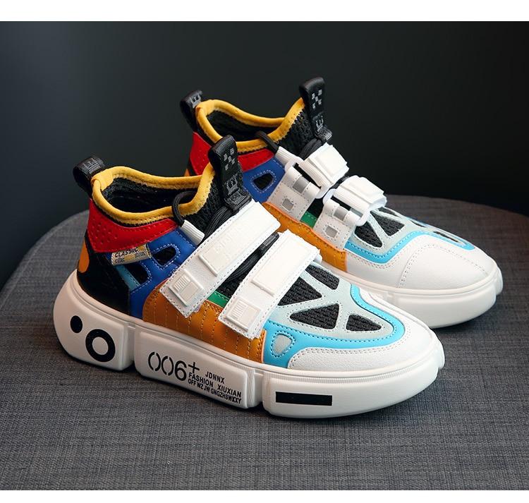单鞋_27