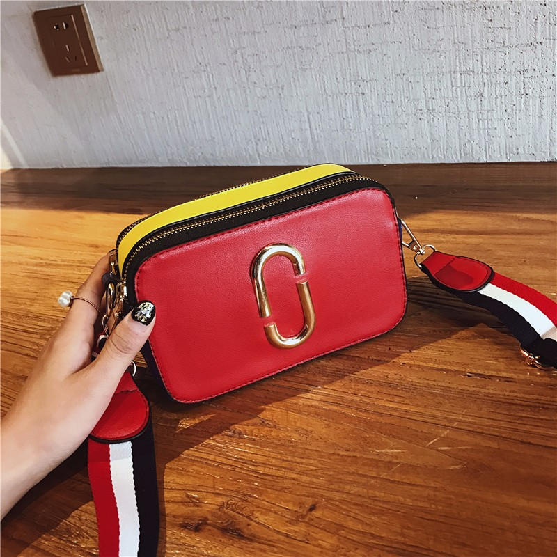luxury clutch strap small female bags shoulder messenger bag womens famous brand handbag woman for bags 2018 crossbody red black 12