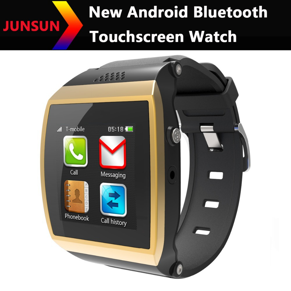 ladies watches product cell smart wholesale mobile fancy detail bluetooth cheap phone phones