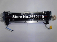 Printer heating components for 1215 1515 1518 1525 RM1 4430 RM1 4431 printer Fuser Assembly fully tested