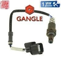 עבור 2003 2011 הונדה אלמנט 2.4L חמצן חיישן אוויר דלק חיישן GL 14064 234 9064 36531 PRB A11 sensor air sensor sensorsensor honda -