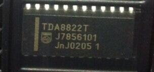 TDA8822T
