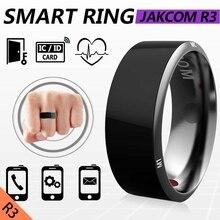 Jakcom R3 Smart Ring New Product Of Acrylic Powders Liquids As Acrylic Liquid And Pump Photochromic Pigment Holografico Powder