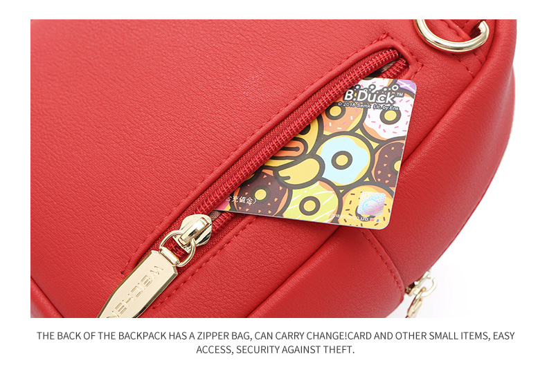 HTB1syCCKf9TBuNjy0Fcq6zeiFXa6 WEICHEN New Designer Fashion Women Backpack Mini Soft Touch Multi-Function Small Backpack Female Ladies Shoulder Bag Girl Purse