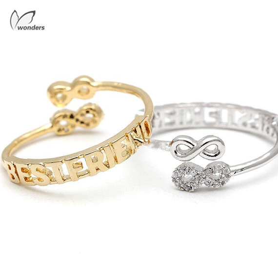 get cheap infinity ring aliexpress alibaba