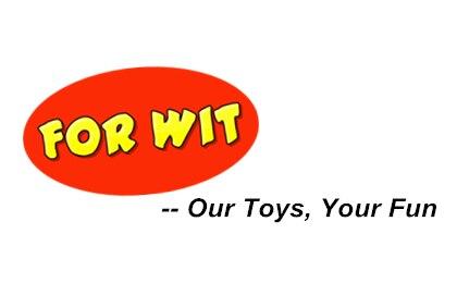aprender conhecimento, multi brinquedos