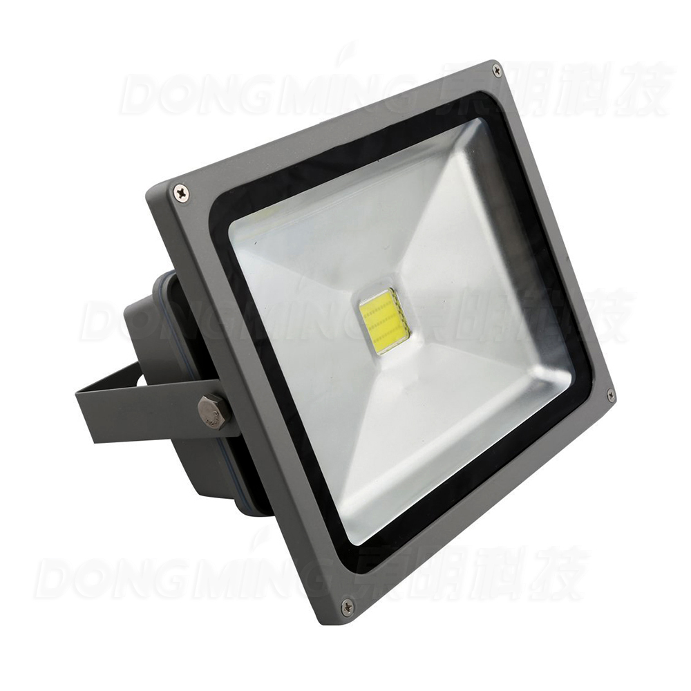 Led flood light 30w ip65 led outdoor lighting garden shed waterproof led flood light 30w ip65 led outdoor lighting garden shed waterproof led outdoor floodlight warm white cold white rgb ac85 240v in floodlights from lights aloadofball Choice Image