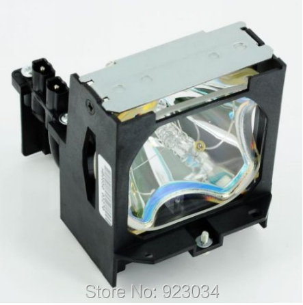 LMP-H180 Projector lamp with housing for SONY VPL-HS10 VPL-HS20 new lmp f331 replacement projector bare lamp for sony vpl fh31 vpl fh35 vpl fh36 vpl fx37 vpl f500h projector