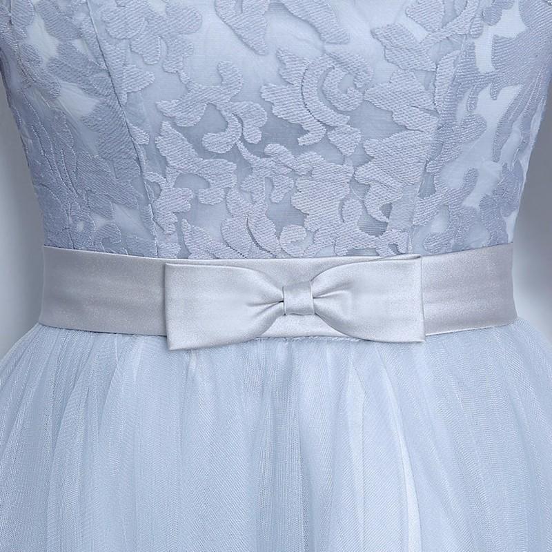 2a0d908942 ... Homecoming Dresses WB661 (5) ...
