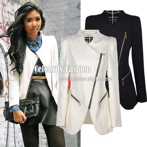 Plus size womens jackets uk
