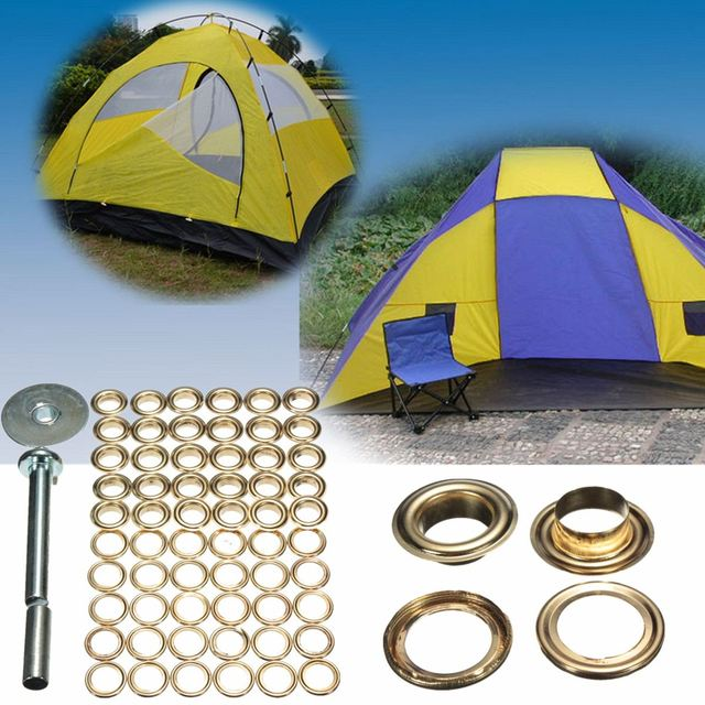 63pcs Outdoor C&ing Tent Repair Tool Kits Gound Fixing Tool Goundsheet Cover Repair Kit Punch Plier & Aliexpress.com - Online Shopping for Electronics Fashion Home ...