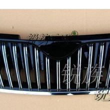 Для Skoda Superb 2009 2010 2011 2012 2013 автомобиль решетка сборки сетка защитная крышка