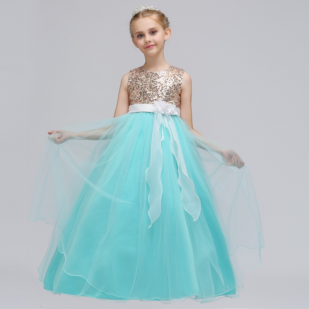 Generous Where To Buy Party Dresses For Teenagers Photos - Wedding ...