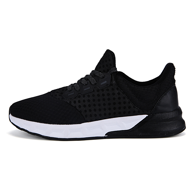 ФОТО Ultras Boosts 2017 New Darth Vader Men Casual Sport Superstar Shoes Tenis Masculino Esportivo Gym male shoe