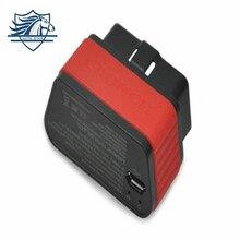 100% ursprüngliche Produkteinführung X431 V V + 5C Bluetooth update online-produkteinführung X-431 V V + PAD DIAGUN III Bt stecker DBScar kostenloser versand