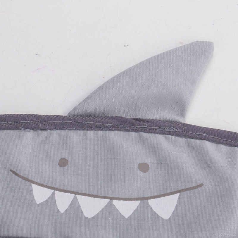 Настенный подвесной для рыб Сетчатая Сумка для хранения корзин вязаная сумка Детская ванна с сеткой Игрушка Корзина Органайзер