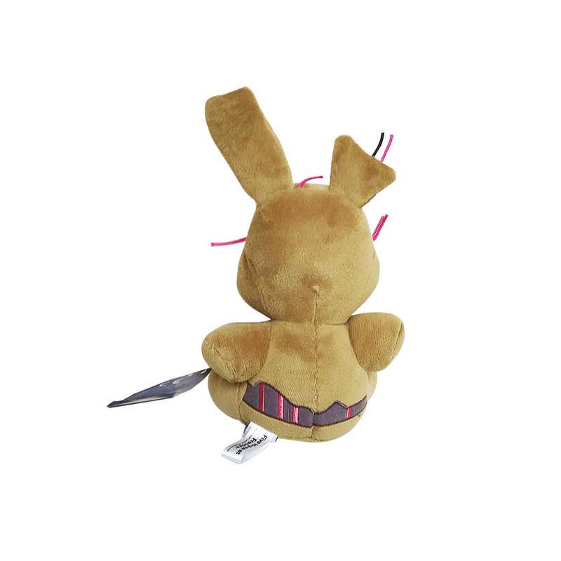 Bonnie Rabbit Plush Toys  2