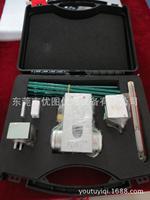 Carrinho de abastecimento tipo lápis dureza  testador de dureza do lápis de três tipos  500750 1000G