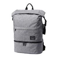 2017 Men S Waterproof Anti Theft Large Capacity Back Pack School Outdoor City Walking Hiking Camping