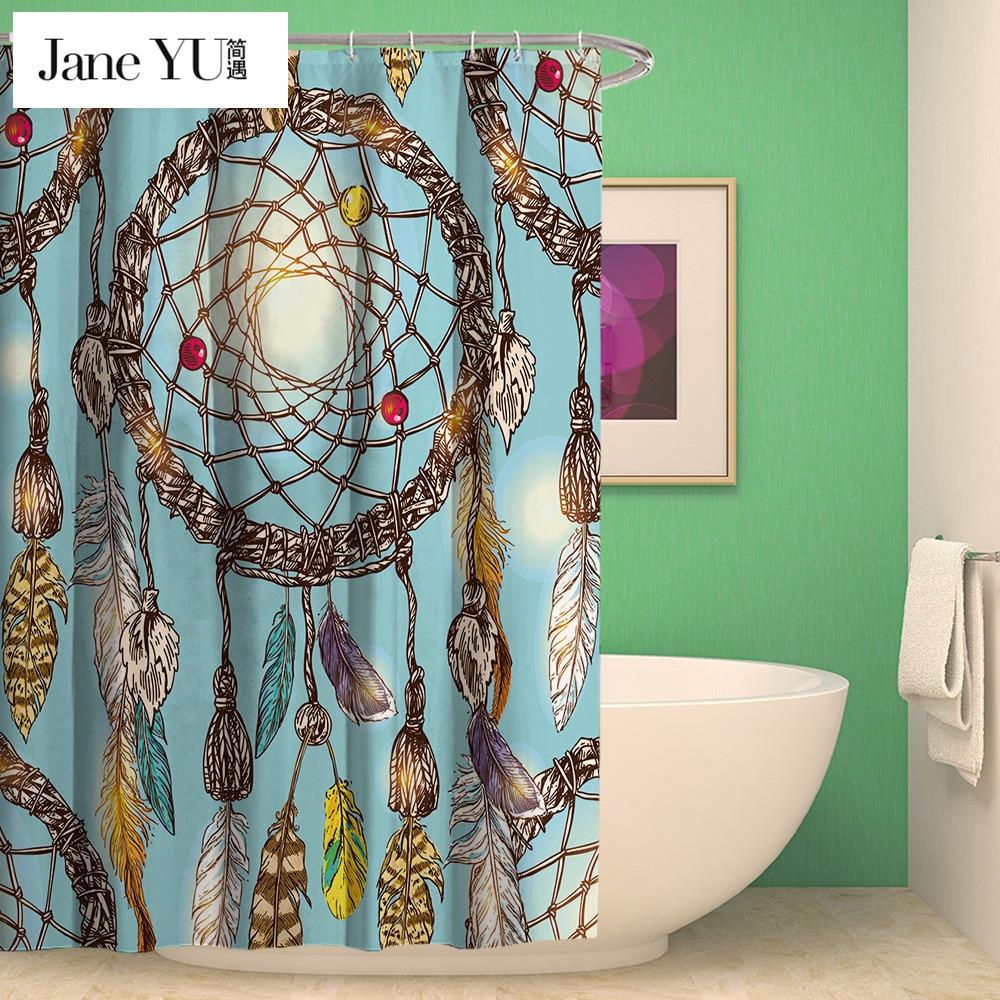 online get cheap cloth shower curtain aliexpress com alibaba group