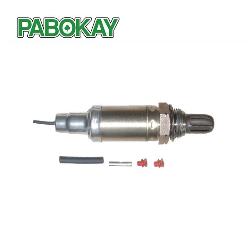 Buy oxygen sensor daewoo and get free shipping on AliExpress