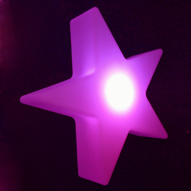 SK-LF06H-5star -1