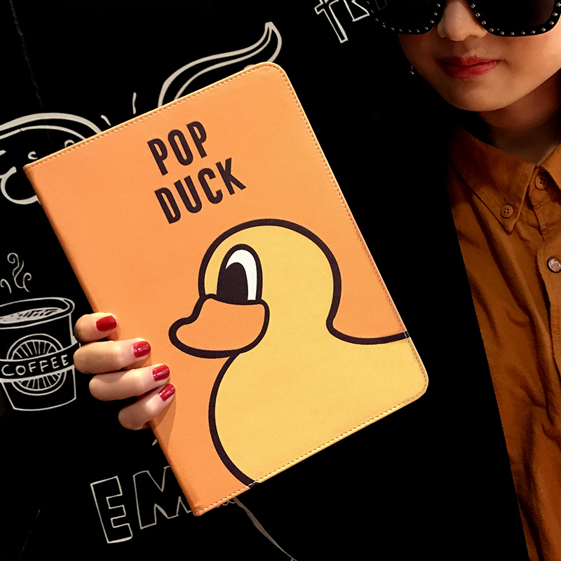 For Ipad Mini Ipad Mini 123 PU Leather Protective Cover Case Smart Sleep Wake Up Folio Flip Stand Holder Shockproof YNMIWEI case cover for kindle paperwhite 123 ebook pu leather folio flip smart sleep wake up protective case cover vintage texture