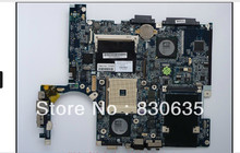 411888-001 laptop motherboard NX6115 NX6125 5% off Sales promotion FULLTESTED