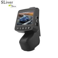 hot deal buy sliverysea hidden car dvr camera camcorder car dvr dash cam g-sensor wdr app ips screen 1080p video recorder dash cam wifi