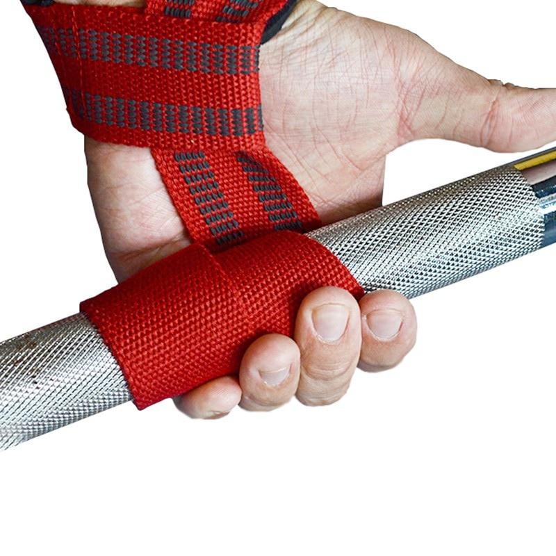 Vigor Power Gear Лифтинг Кірпіктер Пальма - Спорттық киім мен керек-жарақтар - фото 3