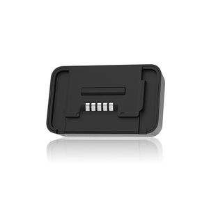 Image 4 - GPS Module for 70 mai Dash Cam Pro 70mai Car Dvr Pro GPS ADAS function Video Recording
