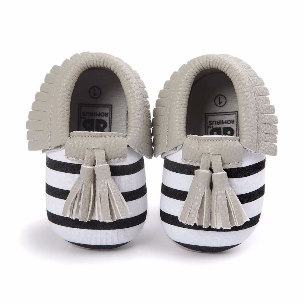 Baby-Cute-Shoes-Toddler-Infant-Unisex-Girls-Boys-Soft-PU-Leather-Tassel-Moccasins-Shoes-3