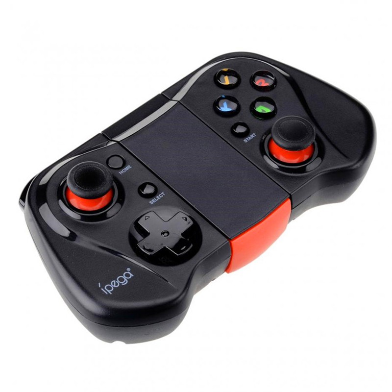 IPEGA-9033-Wireless-Bluetooth-Unique-Controller-Gamepad-Support-Android-ios-Android-TV-Box-Tablet-PC-Black (2)