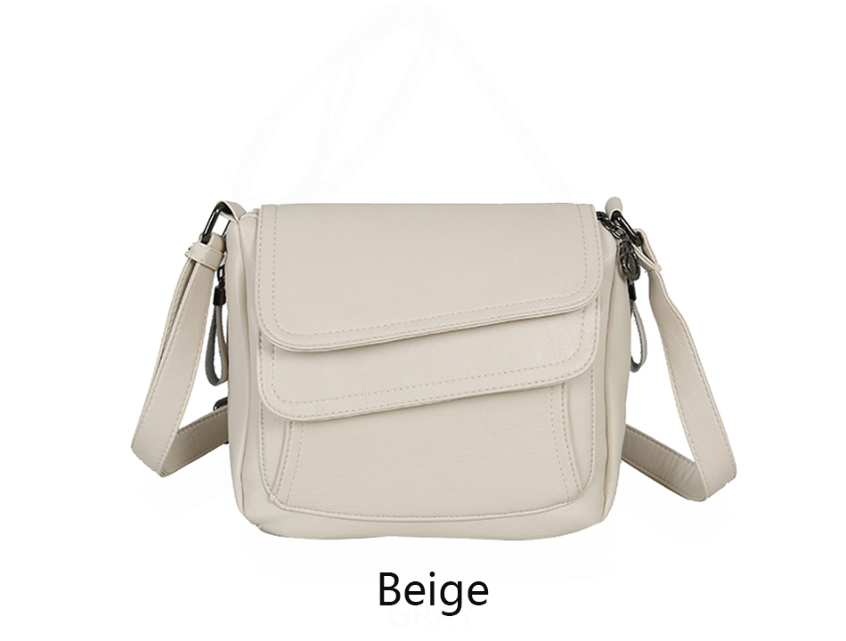 HTB1syPIy9BYBeNjy0Feq6znmFXad - Summer Style Soft Leather Luxury Handbags Women Bags  Woman Messenger Shoulder Crossbody Bags For Women  Sac A Main