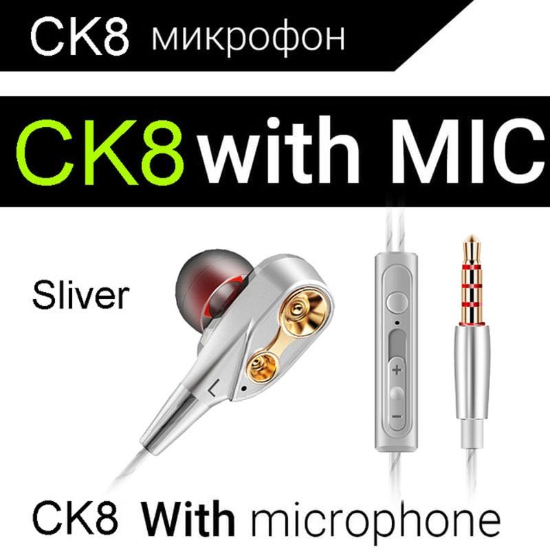 QKZ-CK8-Dual-Driver-Kopfh-rer-Stereo-Bass-Sport-Lauf-Headset-HIFI-Monitor-Ohrh-rer-Freisprecheinrichtung.jpg_640x640 (4)