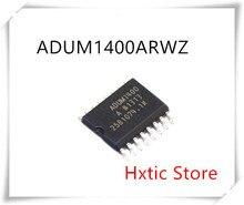 NEW 10PCS/LOT ADUM1400ARWZ ADUM1400ARW ADUM1400A ADUM1400 SOP-16  IC