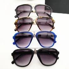 Sun Gratuito Compra Y Envío Del Glasses En Carrera Disfruta pGSVqUMz