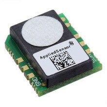 CCS iAQ-core С Бесперебойного Питания Стандартная потребляемая Мощность MEMS Датчик Качества Воздуха Газа Модуль Цифровой Дисплей