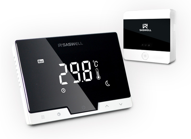 Remote Thermostat Control From Phone Popular Wifi Heating Controlbuy Cheap Wifi Heating Control Lots