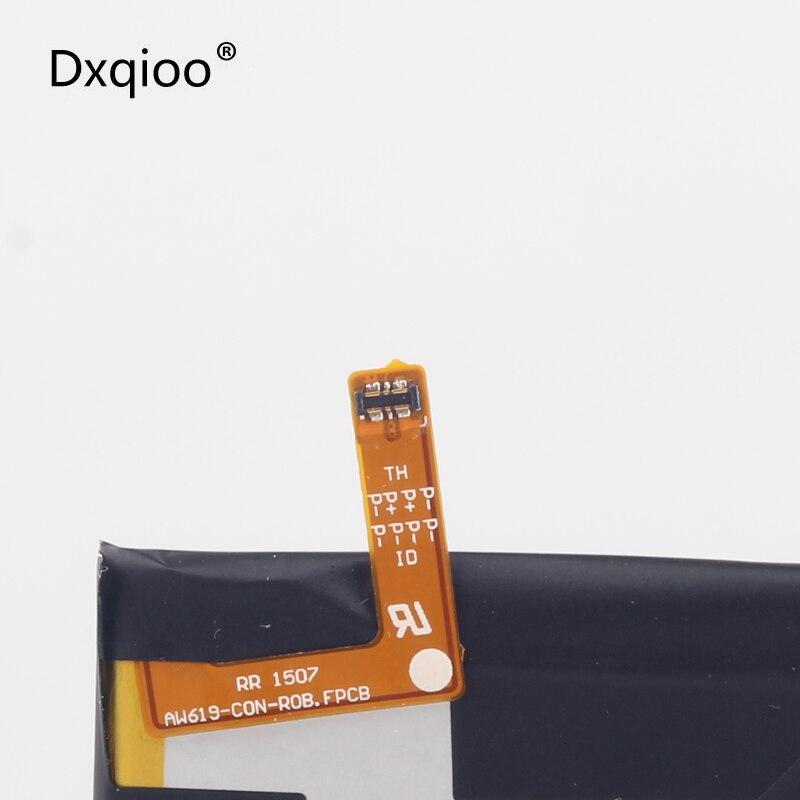 аккумулятор для micromax купить