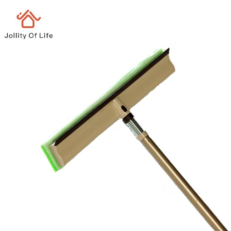 Cm Squeegee Glass Window