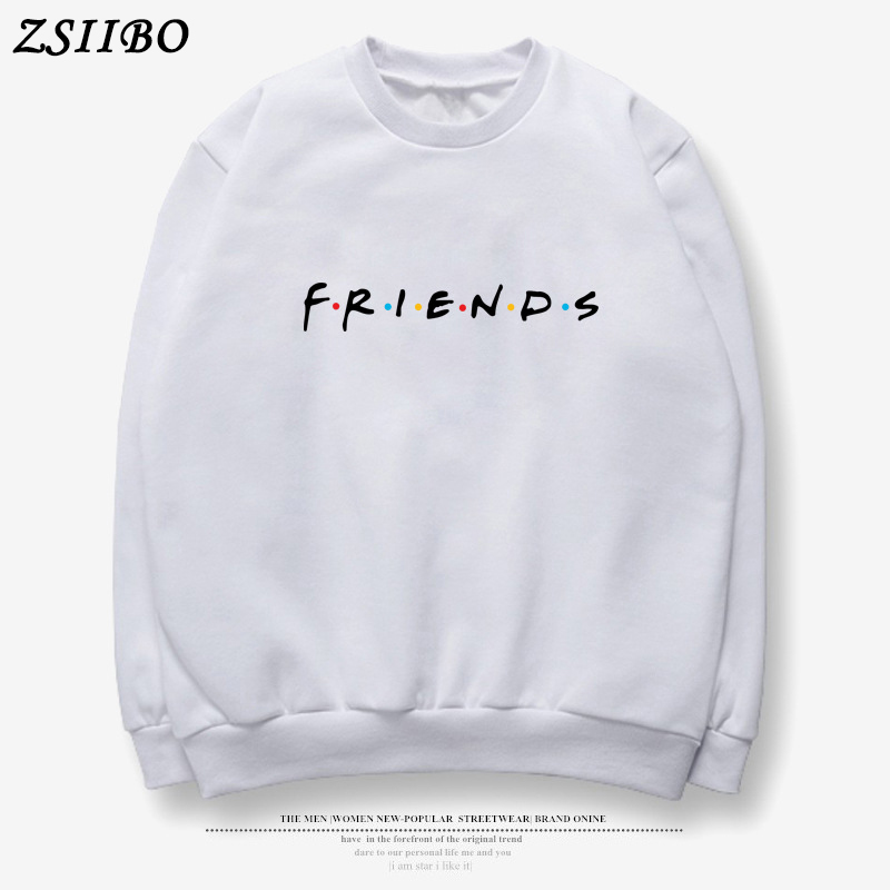 FRIENDS-Letter-Print-Women-Hoodies-Sweatshirt-Winter-Autumn-Thicken-Harajuku-Sudaderas-Mujer-Long-Sleeve-Pullovers-drop (1)