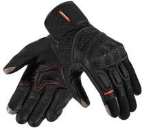Free shipping  DIRT2 mesh summer motorcycle gloves / riding gloves / racing gloves / gloves for men and women