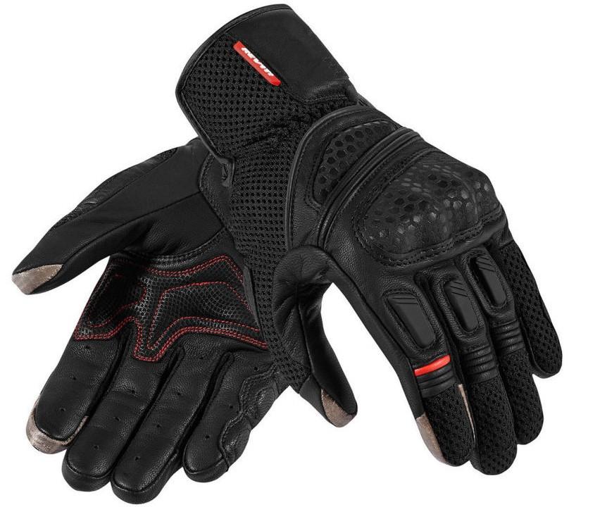 Prix pour Livraison gratuite DIRT2 maille d'été moto gants/gants d'équitation/racing gants/gants pour hommes et femmes
