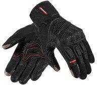 Free Shipping REVIT DIRT2 Mesh Summer Motorcycle Gloves Riding Gloves Racing Gloves Gloves For Men And