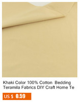 цветы точка комплект нарезанные 7 шт./лот 100% хлопок ткань лоскутное ткани зеленый дом украшения скрапбукинг квилтинга книги по искусству работы