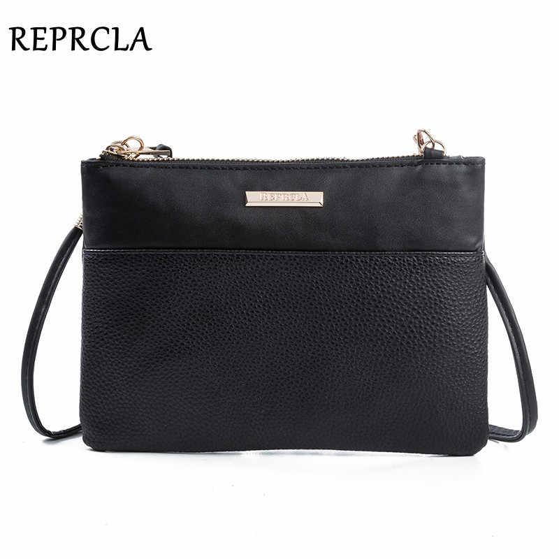d546c3cb49bd Новый высокое качество для женщин клатч Мода PU кожаные сумочки клапаном  сумка женская курьерские Сумки Crossbody