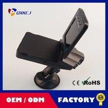 100% brand new Original Mini Car DVR Camera Dashcam Full HD 1080P Video Registrator Recorder G-sensor Night Vision Dash Cam