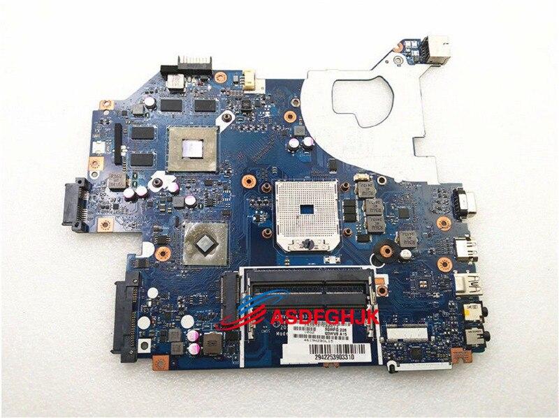 Original FOR Acer Aspire V3-551 V3-551G laptop Motherboard LA-8331P Test Free ShippingOriginal FOR Acer Aspire V3-551 V3-551G laptop Motherboard LA-8331P Test Free Shipping